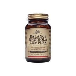 5 Htp 200 Mg 60 Kapsul Vitamin Otak Puritans solgar 5 htp 30 bitkisel kaps 252 l
