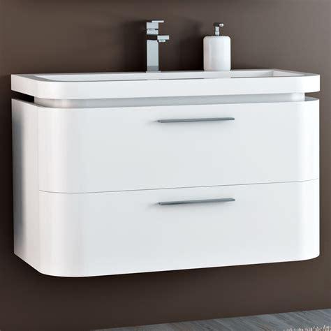 mobile cassetti mobile cassetti bagno design per la casa lxab co