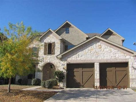 euless reo homes foreclosures in euless