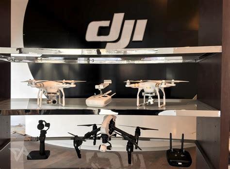Harga Drone Syma X8hw Rc Helicopter harga drone kamera terlaris 2017 barangelektro