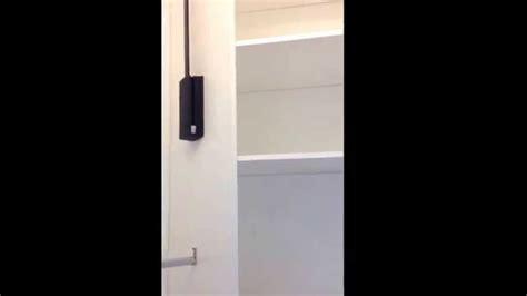 allestimento cabina armadio allestimento di una piccola cabina armadio