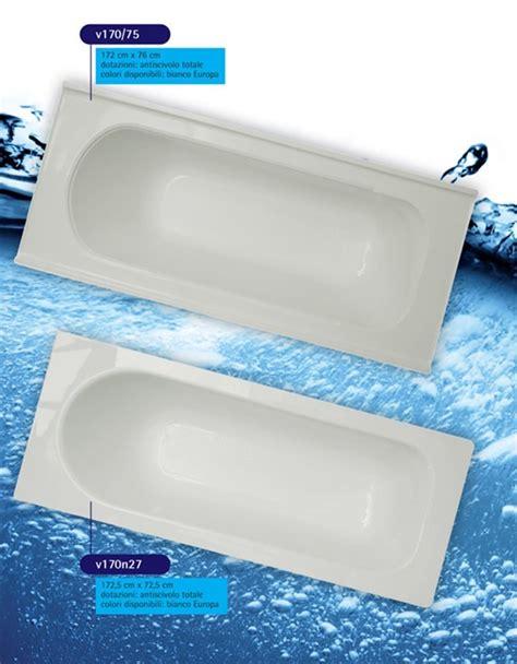 veneta vasche veneta vasche sostituzione vasca da bagno