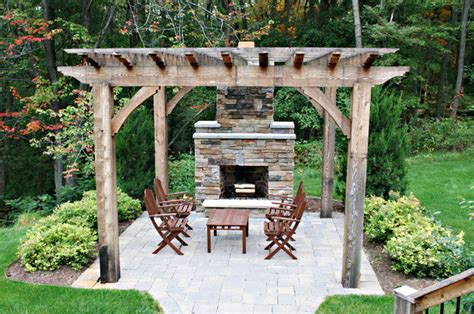 home design great patio design ideas