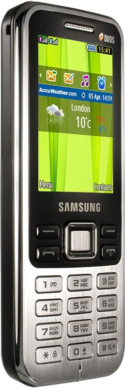 themes samsung c3262 nothing found for blog