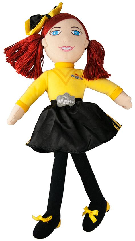 rag doll jeff the wiggles doll related keywords the wiggles