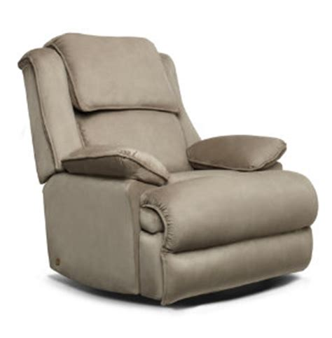 art van recliner chairs father s day gift guide art van blog we ve got the look