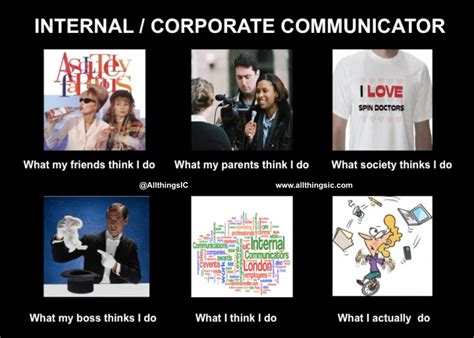 Communication Major Meme - communication meme bizprobs problems from the view of a