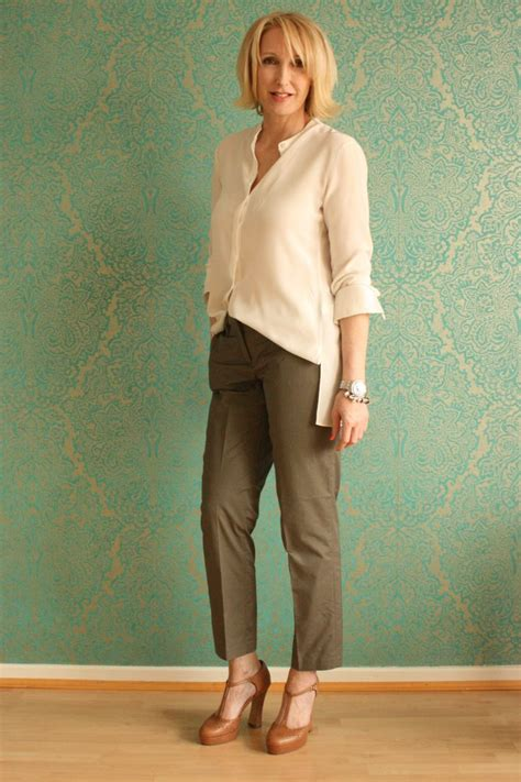 fashions for 80 year old thin women 1000 images about fashion for mature women on pinterest
