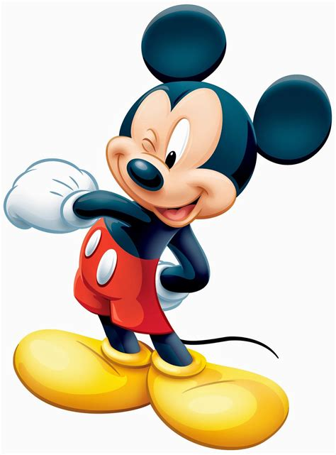 mickey mouse imageslist mickey mouse images part 1