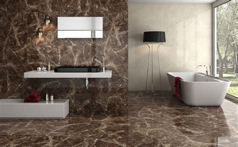 2017 bathroom tile trends bathroom wall tile trends in ireland for 2017