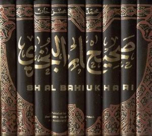 hadith muhammadã s legacy in the and modern world foundations of islam books the muslims between hadith sunnah