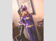 Best 25+ Batgirl costume for kids ideas on Pinterest ... Halloween Makeup Batgirl