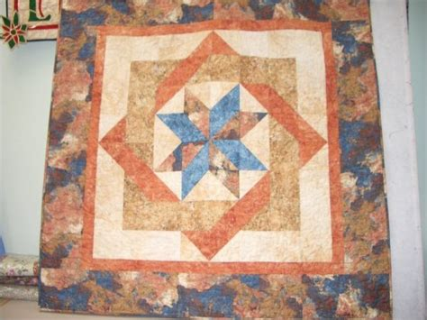Quilts N Calicoes by Labyrinth By Calico Carriage Quilt Designs In Stonehenge By Northcott 10022385