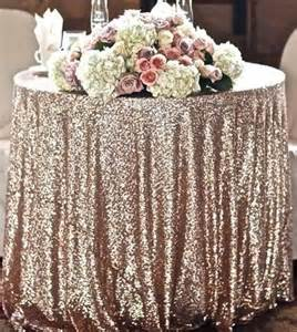 wedding table cloth tradesy error