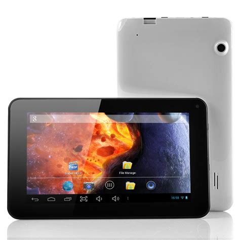 Android China Ram 1gb dub 7 inch android 4 2 tablet pc 1ghz dual 1gb ram hdmi 8gb tgy 7456 us 85 83