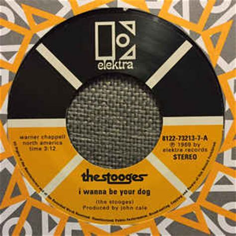 the stooges i wanna be your the stooges i wanna be your vinyl at discogs