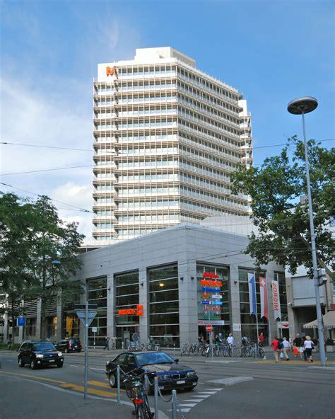 File Migros Limmatplatz Jpg Wikimedia Commons