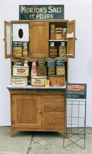 country kitchen furniture stores 369 best ideas about vintage hoosier cabinets on pinterest