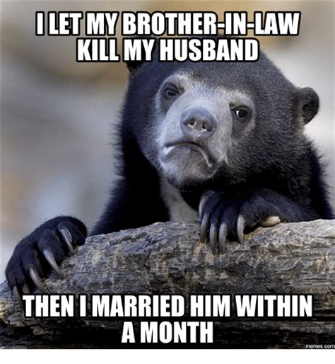 Phillipe I Didnt Destroy My Marriage by 25 Best Memes About How To Kill Your How To