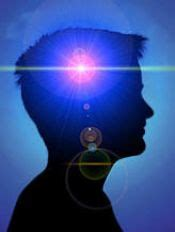 imagenes inteligencia espiritual el paradigma de la inteligencia espiritual edificando