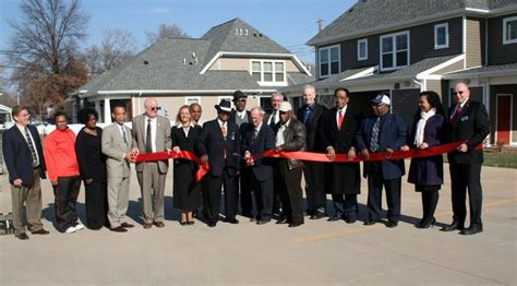 madison county housing authority metro east newslink december 3 2012