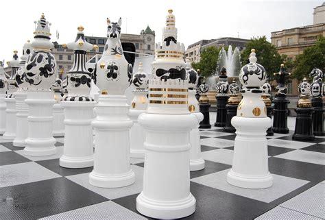 life size chess life size chess peice free image peakpx