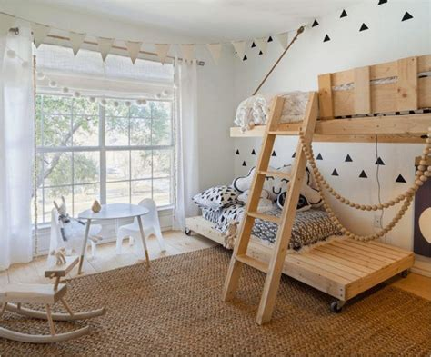 best bunk beds for small rooms best 25 bunk bed canopies ideas on pinterest