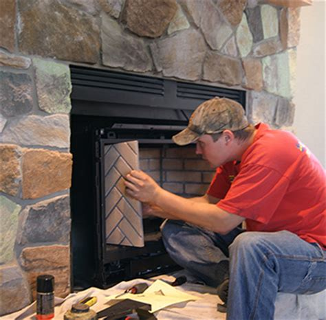 Installing Gas Insert Into Existing Fireplace by Wood Burning Fireplace Inserts Wood Burning Fireplace