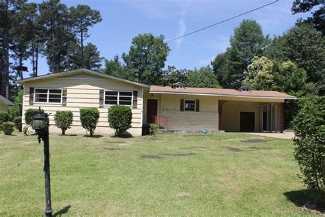 foreclosed houses for sale jackson mississippi reo homes foreclosures in jackson mississippi search for reo