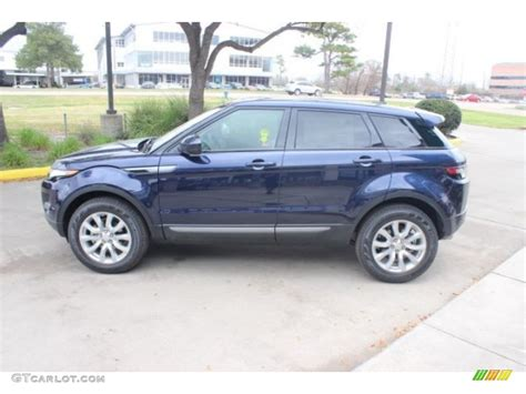 land rover evoque blue 2015 loire blue metallic land rover range rover evoque