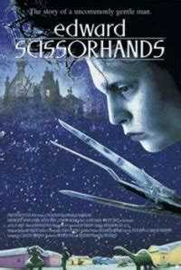 film fantasy migliori la classifica dei migliori film fantastico fantasy