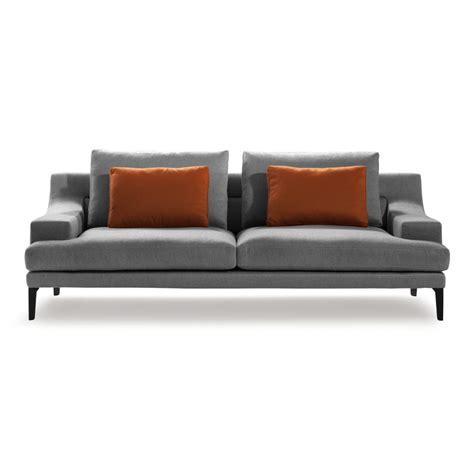 driade divani divano driade megara design gordon guillaumier progarr