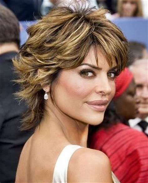 easy to care for short shaggy hairstyles 17 best ideas about short shag on pinterest short shag
