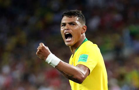 pr 243 ximo jogo do brasil se a sele 231 227 o vencer pega a fran 231 a