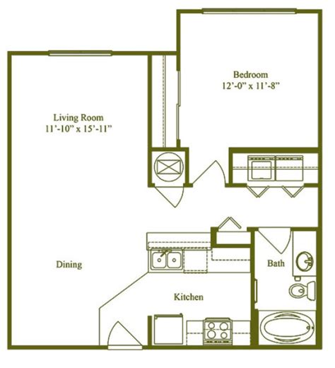 knoxville 1 bedroom apartments one bedroom apartments knoxville bedroom ideas