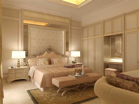 desain kamar mandi classic furniture desain interior apartemen