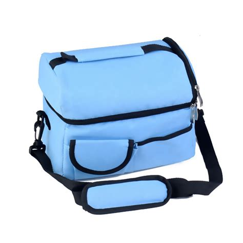 Product Free Bag Matras 8mm Matt 8mm oxford 8mm epe alumium foil lunch bag for school