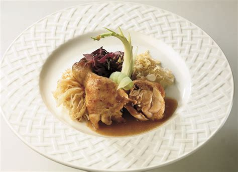 come cucinare cosciotti di pollo come cucinare le cosce di pollo i consigli de la cucina