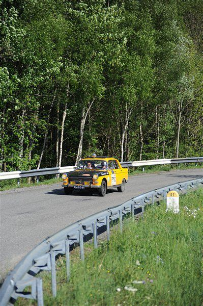 Rally Auto Verhuur rally verhuur classic