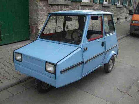 Auto Mit 25kmh by 25 Km H Auto Sulky Sp 50 Piaggio Motor Angebote Dem