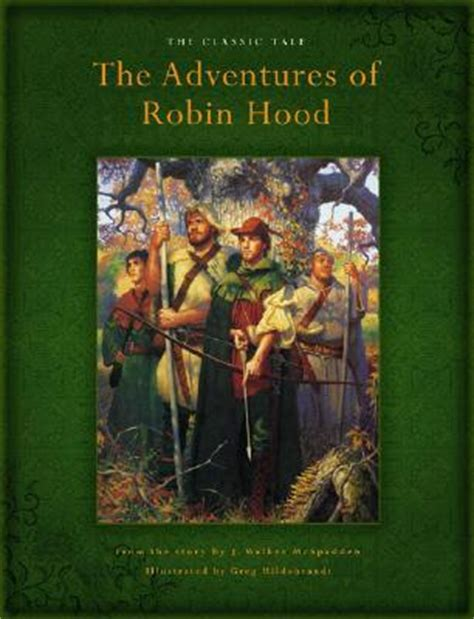 the lawdog files adventures books reading robin post master list pages unbound