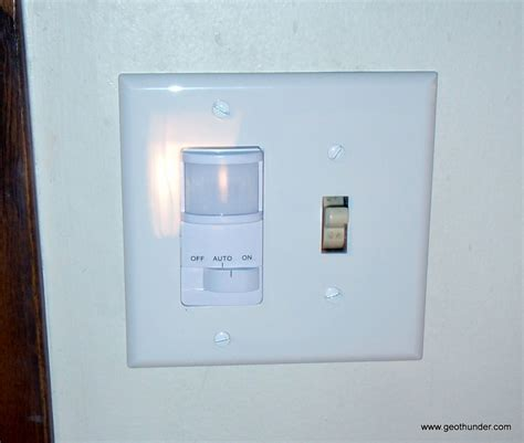 installing a light switch in wall timer wiring diagram digital intercom diagram