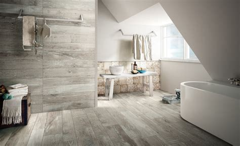 Stone Wall Tiles For Living Room Maderia Porcelain Wood Tiles Iris Ceramica Uk Suppliers