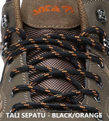 Sandal Gunung Tali Wanita Warna Tali 395 tali sepatu gunung sport warna warni okebuy
