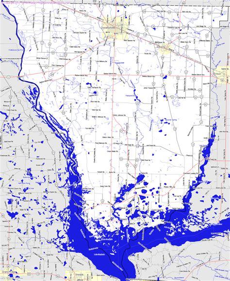 Records Seminole County Bridgehunter Seminole County