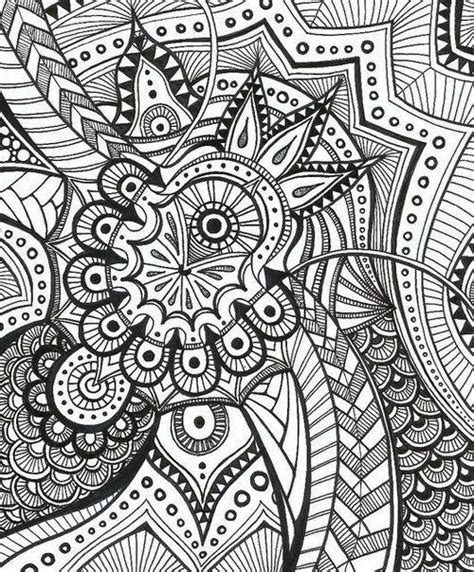 17 best images about zentangle on pinterest how to 17 best images about zentangles paisley on pinterest