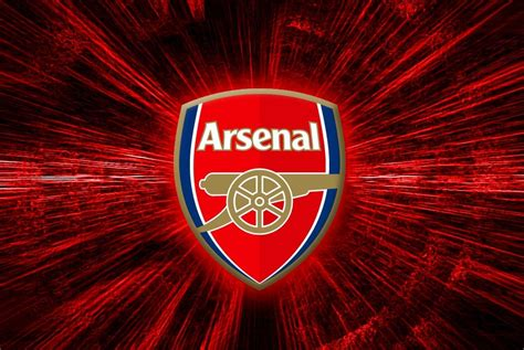 arsenal club arsenal hd wallpapers 2013 2014 all about football