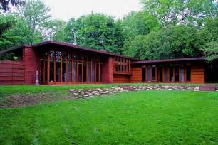 frank lloyd wright styles ranch style homes the ranch house plan makes a big comeback