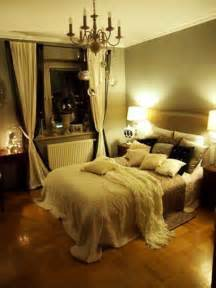Romantic Bedroom Ideas by Romantic Bedrooms