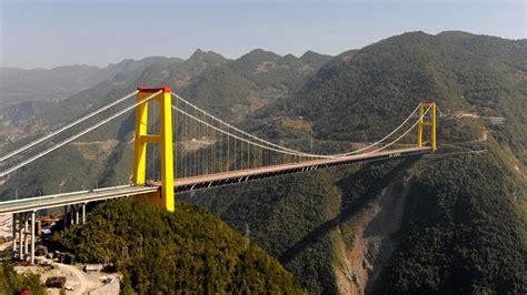 imagenes lunes de puente puentes impresionantes taringa